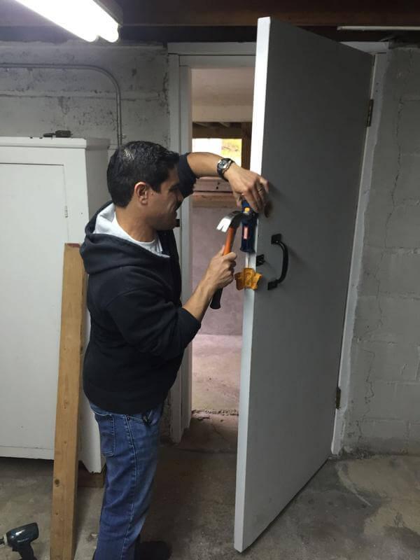 Commercial Locksmith Monroe NY
