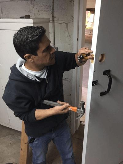 locksmith in Beacon NY