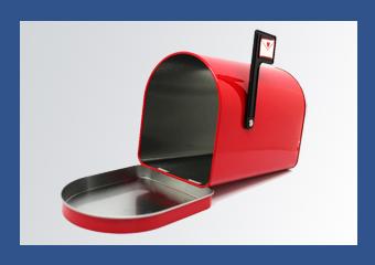 Mailbox Locks Services