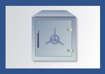 Safes Services
