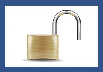 Lock Re-Key Service