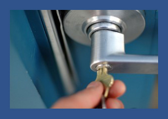 Tips And Advice From A Locksmith For Businesses