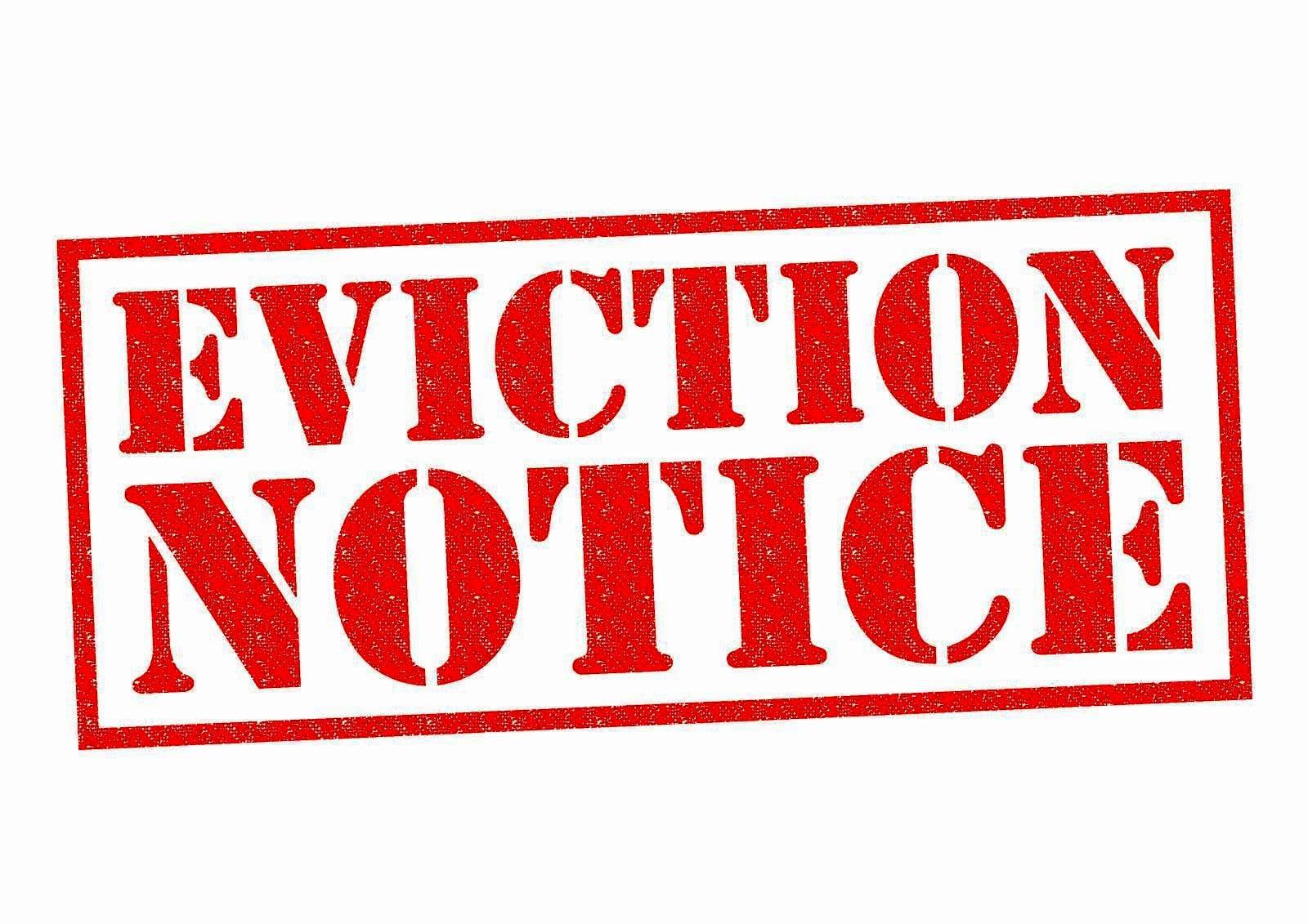Marshal eviction Service Fishkill NY